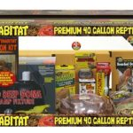 NT-B40_Bearded_Dragon_40_Kit