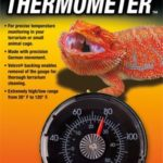 TH-20_Precision_Analog_Thermometer